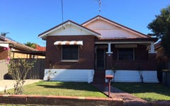 25 Layton Street, Wentworthville NSW