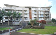 Address available on request, Burleigh Waters QLD