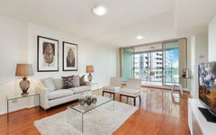 L11/2A Help St, Chatswood NSW