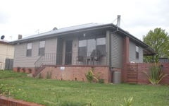 5 Davies Crescent, Goulburn NSW