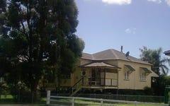 10B McEvoy Street, Warwick QLD