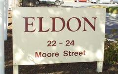 40/22-24 Moore Street, Turner ACT