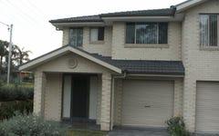 1/24 College Road, Campbelltown NSW