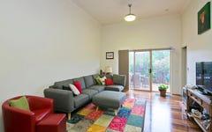 5/6 Doeberl Place, Karabar NSW