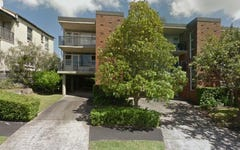 5/75 Woolwich Road, Woolwich NSW