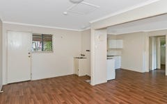 1/32 Catherine Street, Beenleigh QLD