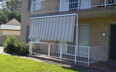 2/52 Bonville Street, Urunga NSW