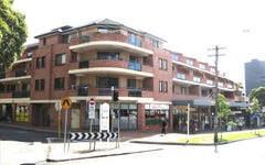 20/45-47 The Boulevarde, Strathfield NSW