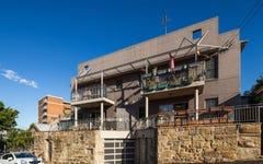 5/12 Quirk Street, Rozelle NSW