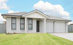 23 Upington Drive, East Maitland NSW