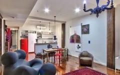 304-308 Pitt Street, Sydney NSW