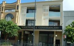 Unit 3/90-92 Audley Street, Petersham NSW