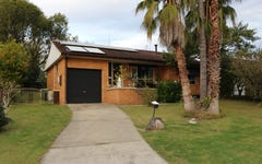 19 Blue Gum Ave, Wingham NSW