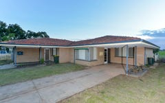 1/1829 West Swan Road, Caversham WA