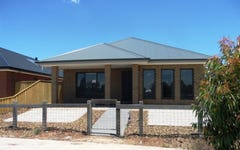3 Wellsford Court, Eynesbury VIC