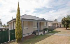 5 Blaxland Avenue, Singleton Heights NSW