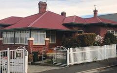 42 Faraday Street, West Hobart TAS