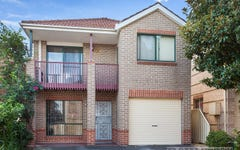 52 DALLEY STREET, Lidcombe NSW