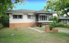 25 Penambul Crescent, Ferny Hills QLD