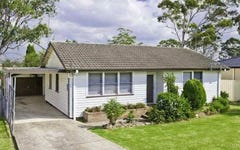 67 Morison Drive, Lurnea NSW
