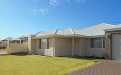 12 Lugger Outlook, Glenfield WA