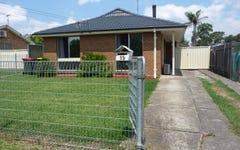 15 Woods Street, Riverstone NSW