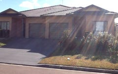 1/58 Budgeree Drive, Aberglasslyn NSW