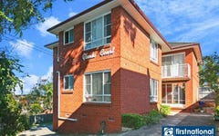 6/5 Pitt-Owen Avenue, Arncliffe NSW