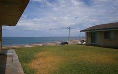 2/31 West Coast Drive, Watermans Bay WA