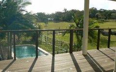 168 Sanctuary Hills Road, Takura QLD