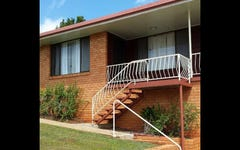 2/21 Philip Street, Goonellabah NSW
