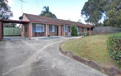 1/2 William Street, North Richmond NSW
