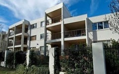 49/20 Federal Highway, Watson ACT