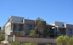 15 45/47 Stuart Road, Roxby Downs SA