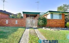 10 Lewis Street, Bradbury NSW