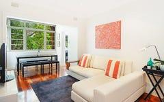 9/16 Waratah Street, Rushcutters Bay NSW
