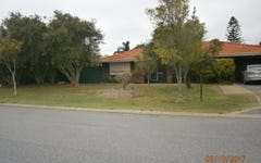 2 Adina Way, Rockingham WA