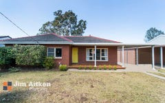 77 Rusden Road, Mount Riverview NSW