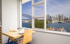 2-4 East Crescent Street, Mcmahons Point NSW