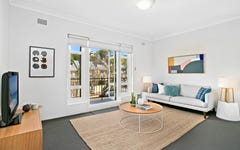 5/1B Armstrong Street, Willoughby NSW