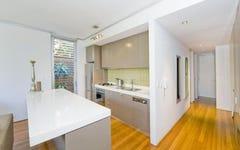 2/53-55 Bennett Street, Bondi NSW