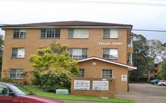 10/75 Auburn Street, Sutherland NSW