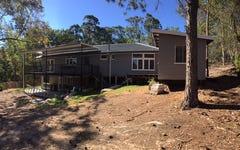 130 Witty Road, Moggill QLD