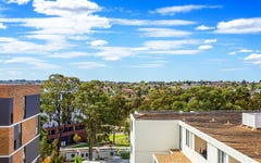 807/7 Washington Avenue, Riverwood NSW