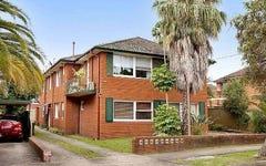 4/26 Morris Avenue, Croydon Park NSW