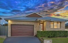 7 Marigold Close, Woongarrah NSW