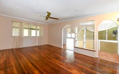 5 Trochus Street, Mansfield QLD