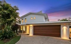 30 Mia Court, Ocean Shores NSW