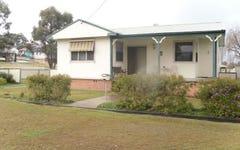 14 Dixon Street, Cessnock NSW