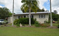 Address available on request, Kenilworth QLD